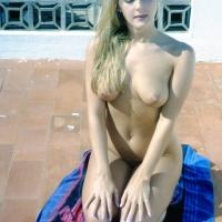 Algarve-1997_14