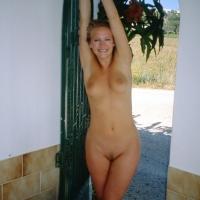 Algarve-1997_40