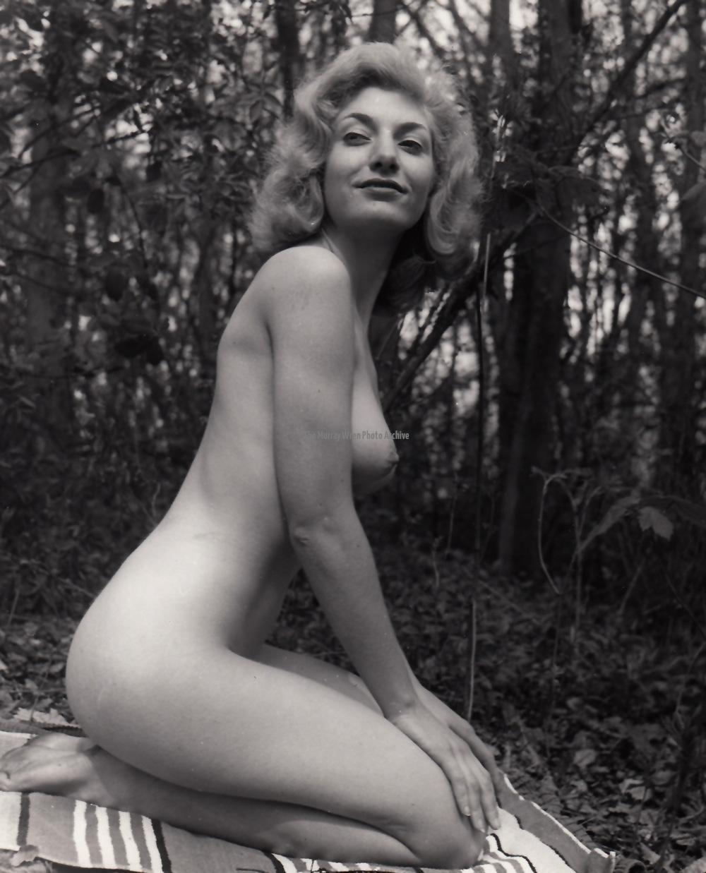 Anita-07