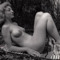 Anita-06