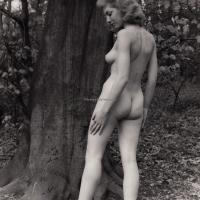 Anita-09