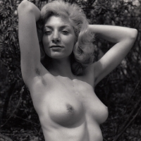 Anita-02