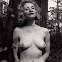 Anita-14