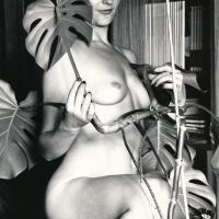 Ann 02