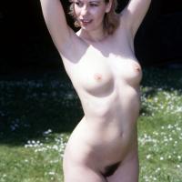 Emma 04