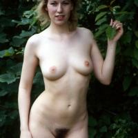 Emma 03