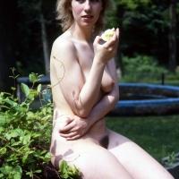 Emma 05