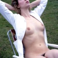 Emma 15
