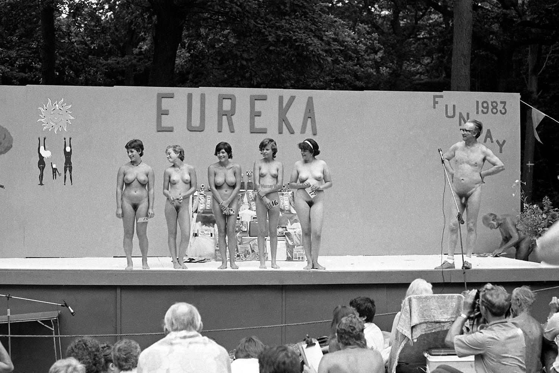 Eureka-Extra-05