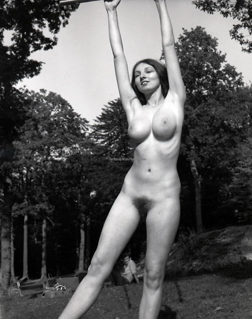 Julie-05