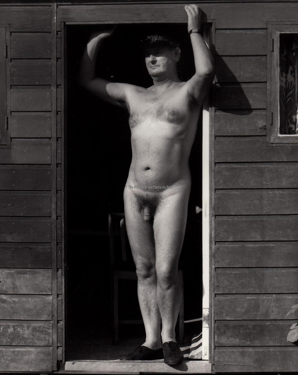 Male-Figure-11