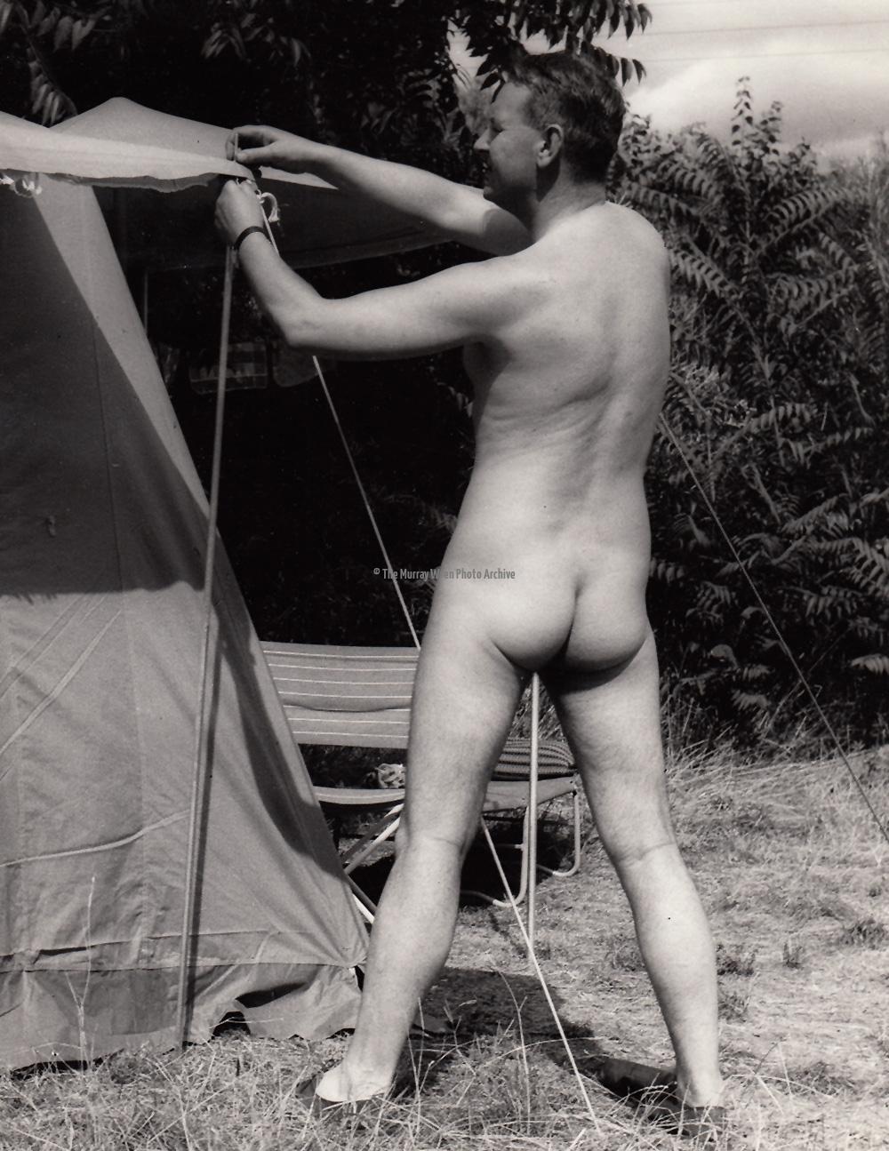 Male-Figure-13