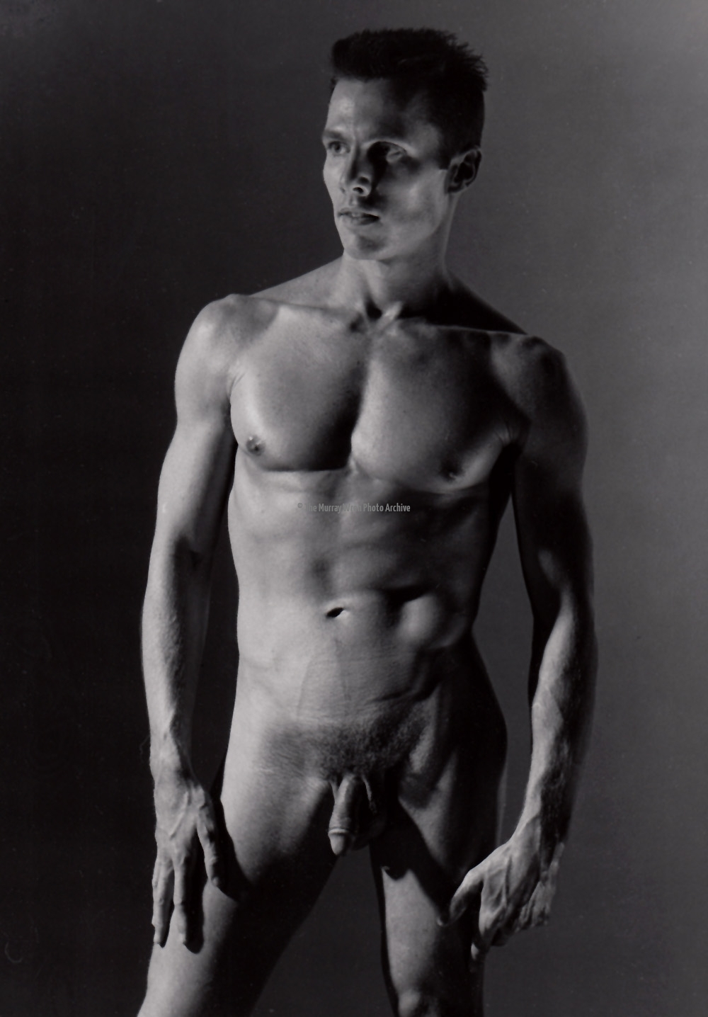 Male-Figure-16