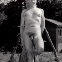 Male-Figure-04