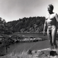 Male-Figure-03