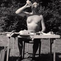 Male-Figure-07
