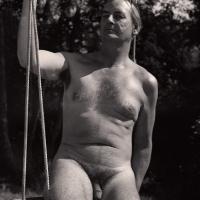 Male-Figure-09