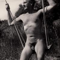 Male-Figure-10