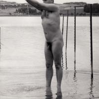 Male-Figure-14