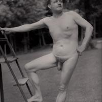 Male-Figure-15