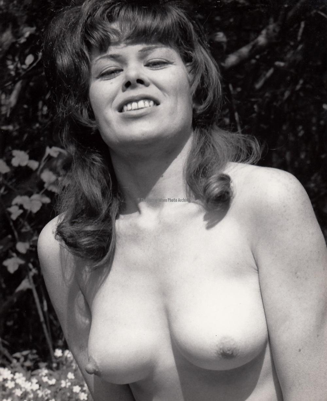Maureen-01