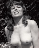 Maureen at Ten Acres