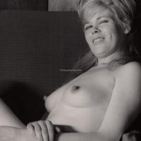 Maureen-05