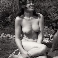 Maureen-13