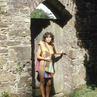 Shepleigh-Court-1983_05