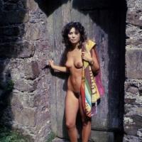 Shepleigh-Court-1983_02