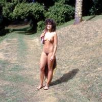 Shepleigh-Court-1983_03