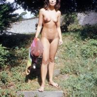Shepleigh-Court-1983_06