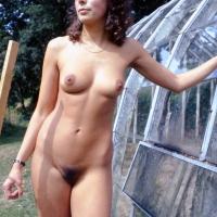 Shepleigh-Court-1983_09