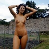 Shepleigh-Court-1983_12