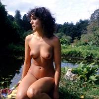 Shepleigh-Court-1983_13