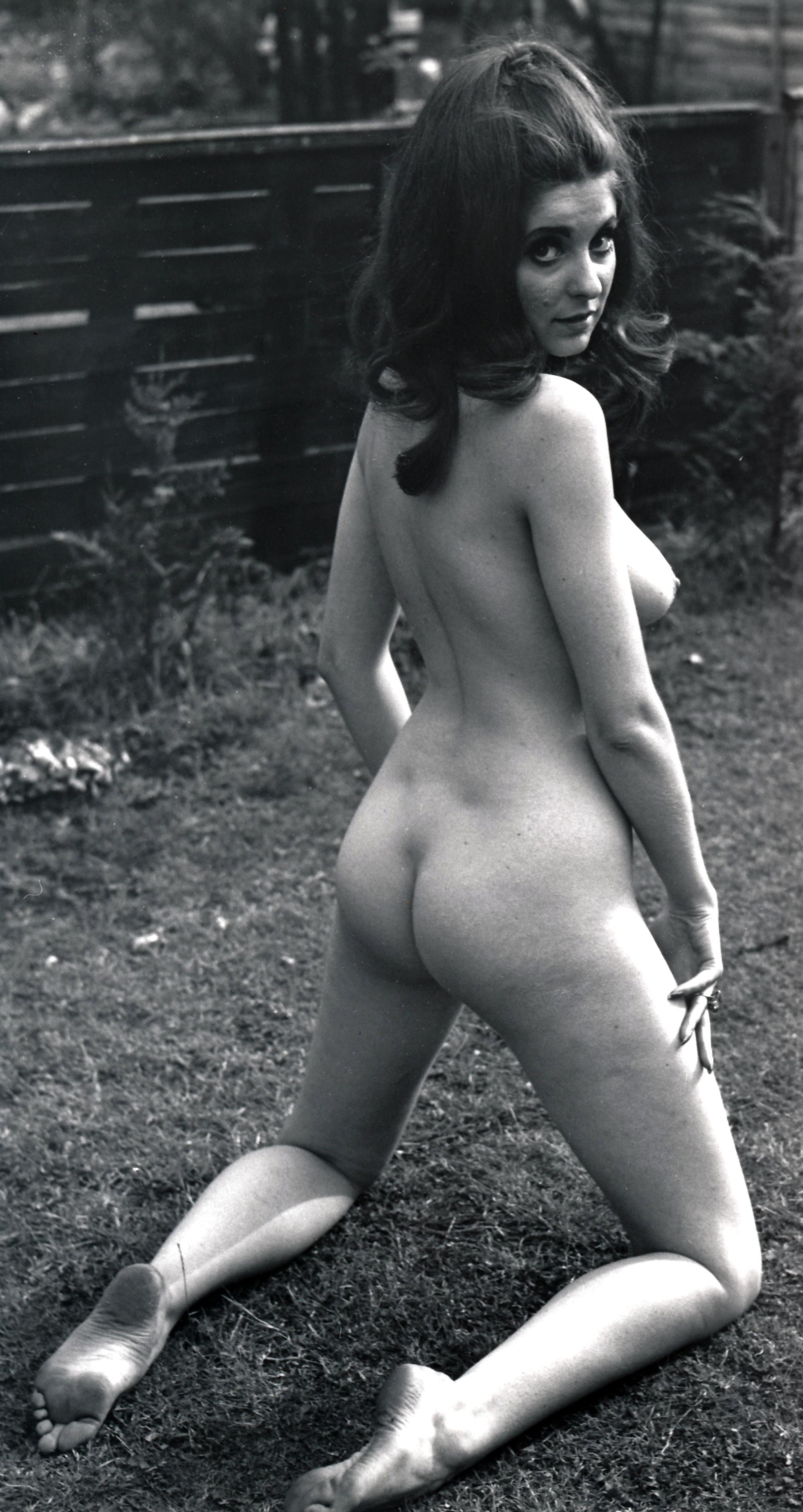 Vicky 01