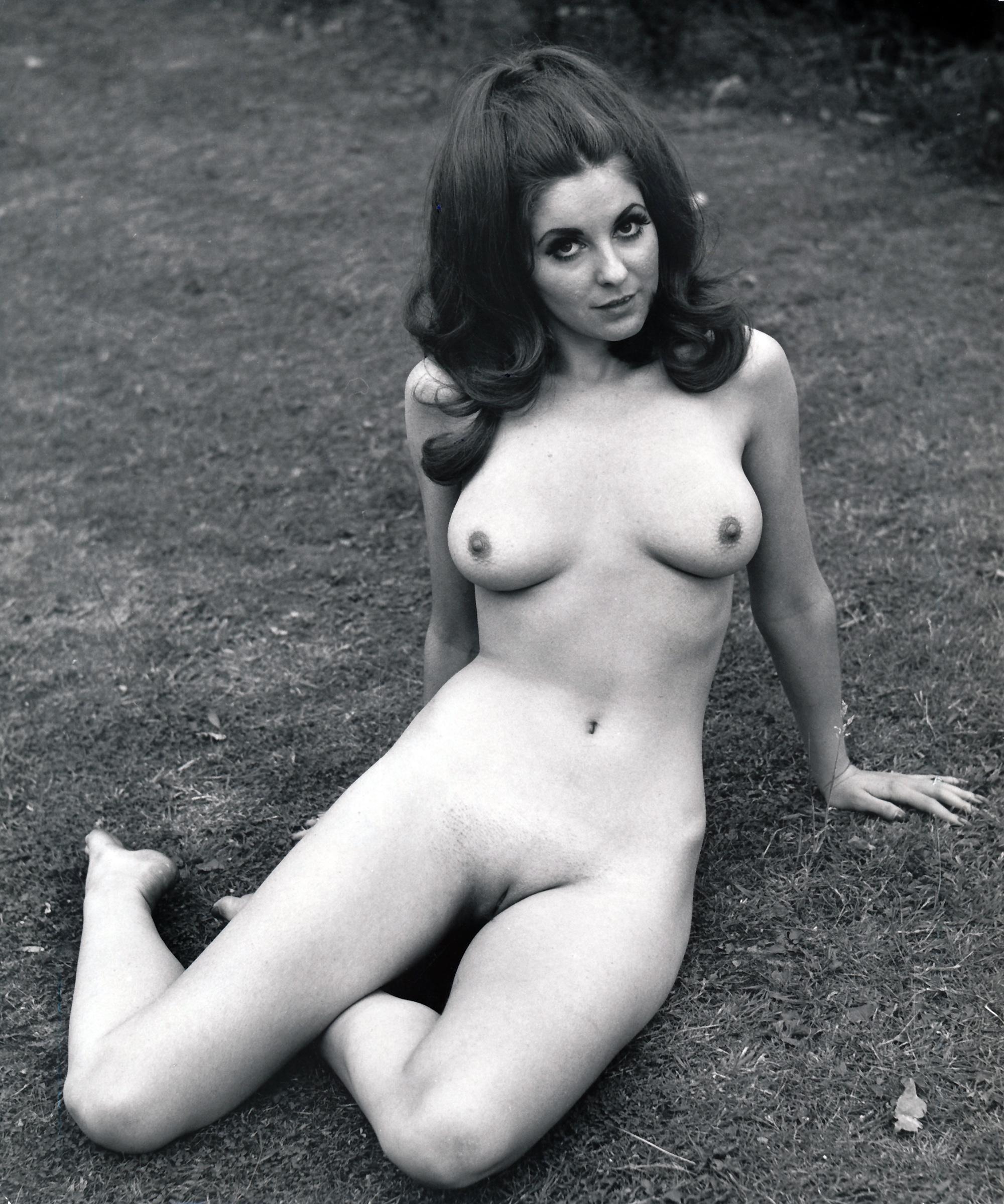 Vicky 06
