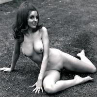 Vicky 02