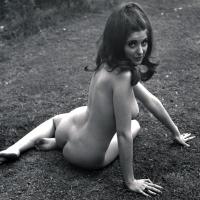 Vicky 05