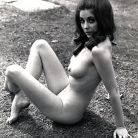 Vicky 07