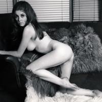 Vicky 08