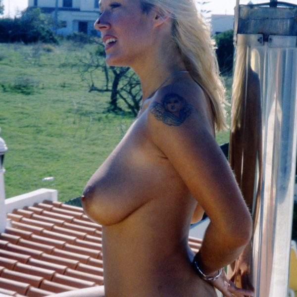 Algarve 1997_12