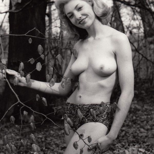 Anita 03