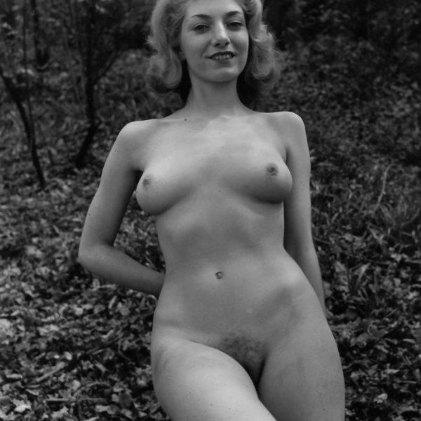 Anita 05