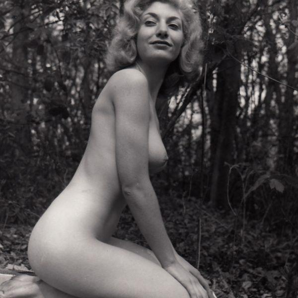 Anita 07