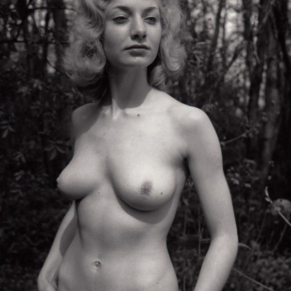 Anita 08