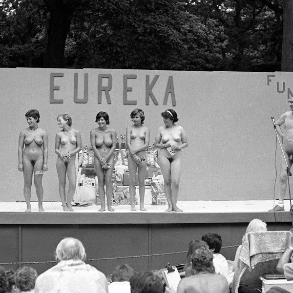 Eureka Extra 05
