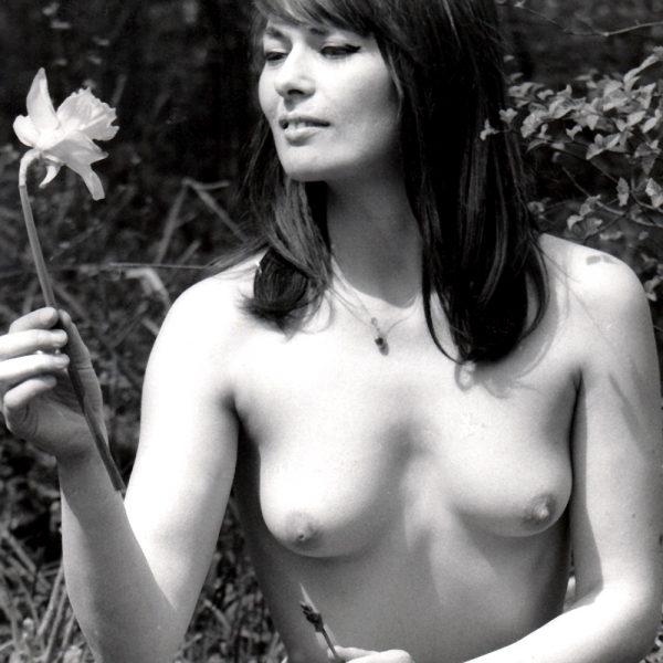 Jackie 06