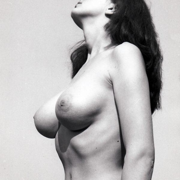 Julie 02
