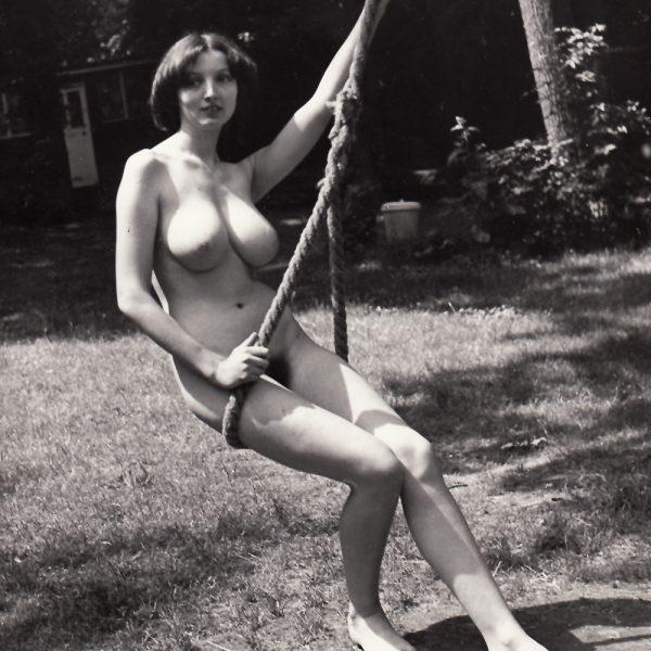 Julie 03